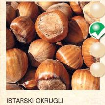 lesnik-sadnice-agrokalemplod_31