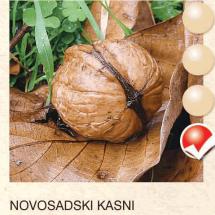 novosadski kasni orah-sadnice-agrokalemplod_17